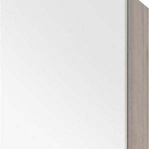 OPTIFIT Hängeschrank »Faro«, mit Metallgriff, Breite 30 cm
