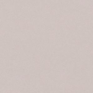OPTIFIT Hängeschrank »Korfu«, Breite 60 cm