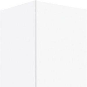 OPTIFIT Hochschrank »Elm«, zur Wäschesortierung, Breite 60 cm