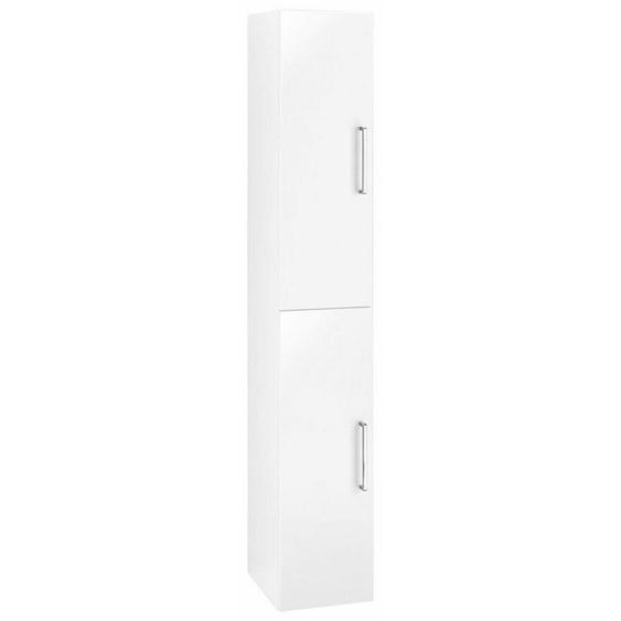 OPTIFIT Hochschrank »Napoli« 2 Türen, Soft-Close-Funktion, Breite 30 cm