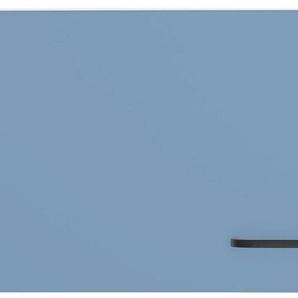 OPTIFIT Klapphängeschrank »Elga«, Breite 90 cm