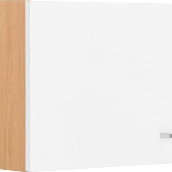OPTIFIT Klapphängeschrank »Tapa« Breite 90 cm