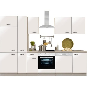 Gut gemocht Moderne und wohnliche Küchen | Moebel24 IZ69