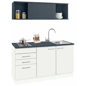 OPTIFIT Singleküche »Mini«, Breite 150 cm
