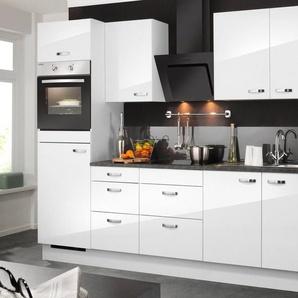 OPTIFIT Küchenzeile »Ole - Set 1«, ohne E-Geräte, Breite 270 cm