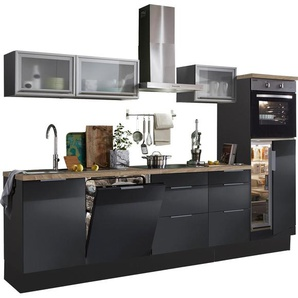 OPTIFIT Küchenzeile ohne E-Geräte »Tara«, Breite 240 cm