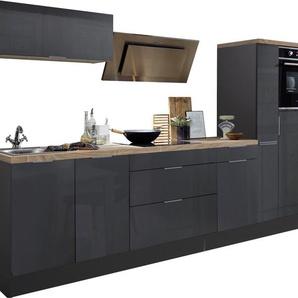 OPTIFIT Küchenzeile ohne E-Geräte »Tara«, Breite 320 cm