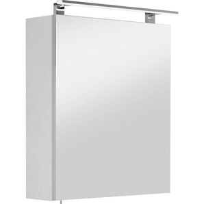 OPTIFIT Spiegelschrank »Mino« Breite 60 cm