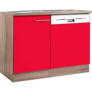 sp lenschr nke in rot preisvergleich moebel 24. Black Bedroom Furniture Sets. Home Design Ideas