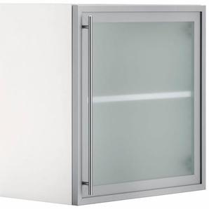 OPTIFIT Glashängeschrank, Breite 60 cm