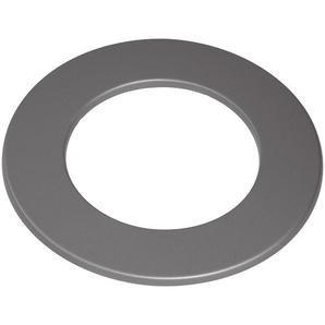 ORANIER Rauchrohr »B5«, Ø 150 mm, Ofenrohr für Kaminöfen