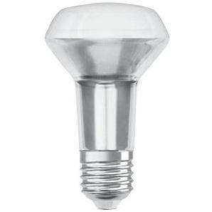 OSRAM LED-Lampe LED STAR R63 40 E27 3,3 W klar