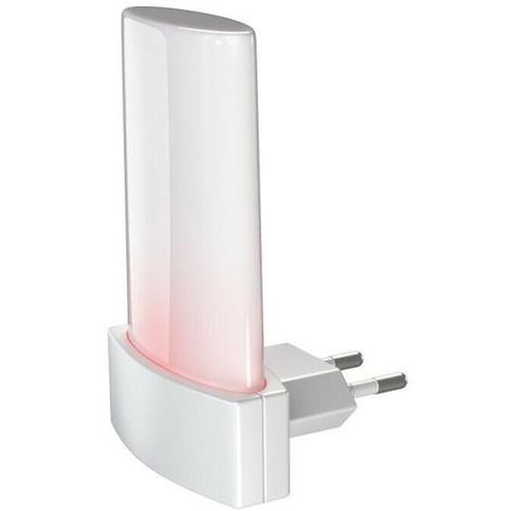 Osram Lunetta Colormix Shine Rgb Led-nachtlicht Weiß Mit