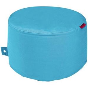 Outbag Sitzsack   35 cm   Möbel Kraft
