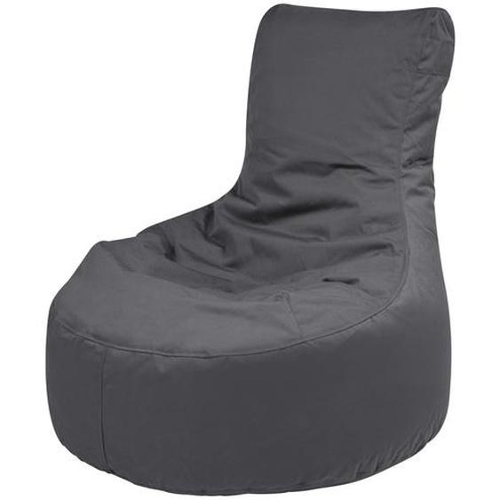 Outbag Sitzsack | Möbel Kraft
