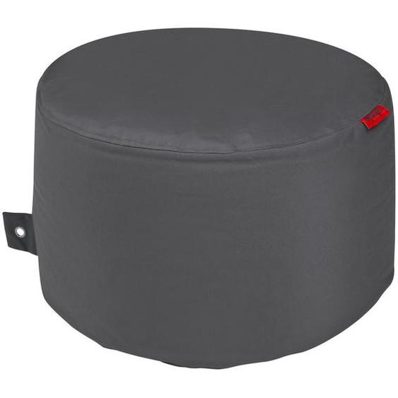 Outbag Sitzsack - grau | Möbel Kraft