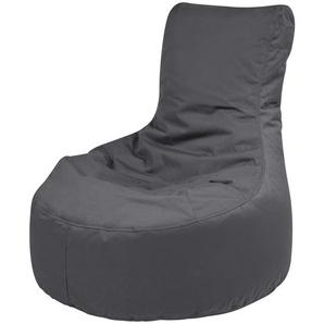 Sitzsack  Slope Plus ¦ Maße (cm): B: 85 H: 90 T: 85 Garten  Auflagen & Kissen  Outdoor-Sitzsäcke » Höffner