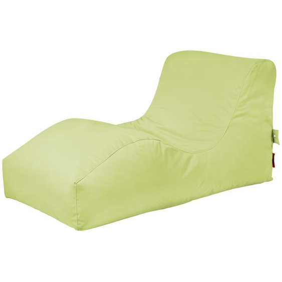 Outbag Sitzsack  Wave Plus