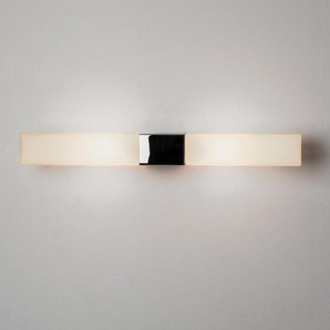 Padova 2-flammig Spiegellampe