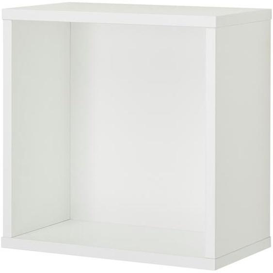 PAIDI Wandbox  Kira - weiß | Möbel Kraft