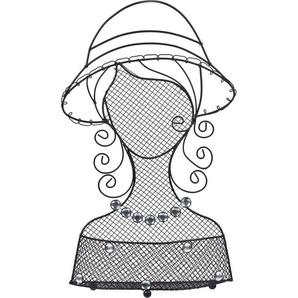 Home affaire Schmuckhalter »Lady«
