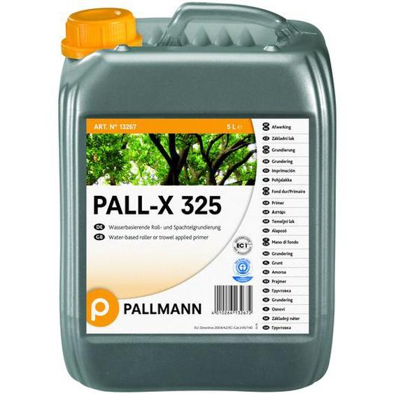 Pall-X 325 Parkettgrundierung - SALE