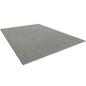 PAPERFLOW Teppich DELIGHT grau