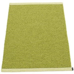Pappelina - Mono Olive/ Lime - - outdoor