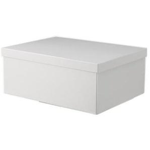 Ordnungsbox Aus Pappe, 43.5 X 32.5 X 14.5