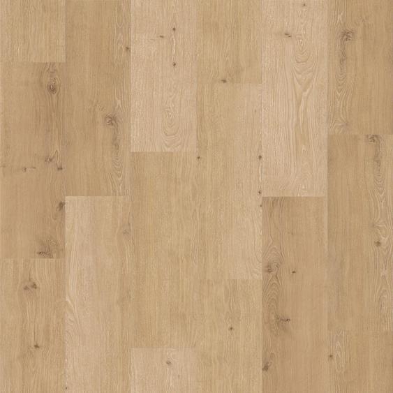 Parador Designboden Braun per Paket , Eiche, Braun , Kunststoff , 21.6x0.96 cm
