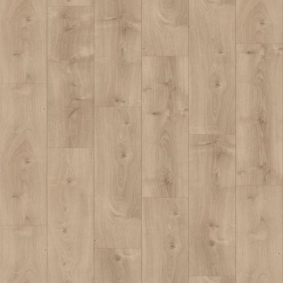 Parador Designboden Gelb, Braun per Paket , Gelb, Eiche, Braun , Holz, Kunststoff , Kork , 19.1x0.9 cm