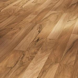 PARADOR Laminat »Basic 200   Nussbaum«, 194 X 1285 Mm