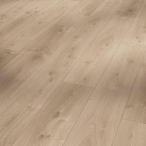 PARADOR Laminat »Classic 1070 - Eiche Avant geschliffen«, 1285 x 194 mm, Stärke: 9 mm