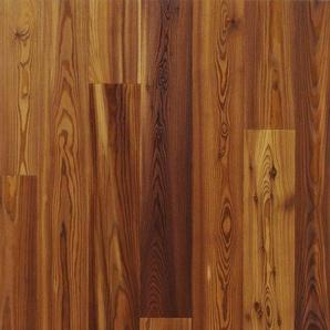 PARADOR Parkett »3060 Rustikal Lärche kerngeräuchert«, 2200 x 185 mm, Stärke: 13 mm, 3,66 m²