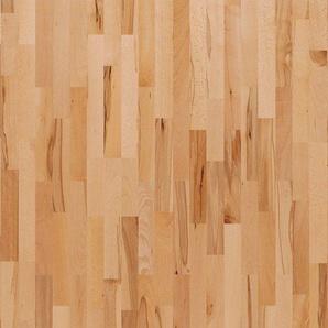 PARADOR Parkett »Basic Rustikal - Buche, lackiert«, 2200 x 185 mm, Stärke: 11,5 mm, 4,07 m²