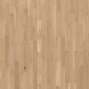 PARADOR Parkett »Basic Rustikal - Eiche pure, lackiert«, 2200 x 185 mm, Stärke: 11,5 mm, 4,07 m²