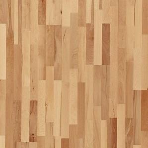 PARADOR Parkett »Classic 3060 Living - Buche, lackiert«, 2200 x 185 mm, Stärke: 13 mm, 3,66 m²