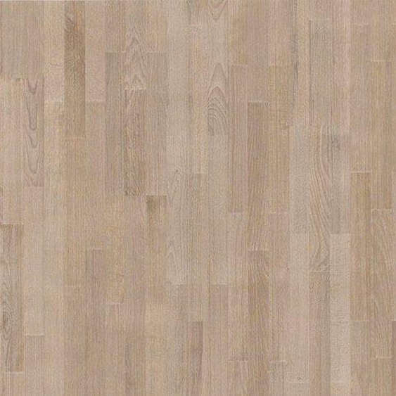 PARADOR Parkett »Classic 3060 Living - Buche MontBlanc«, Packung, ohne Fuge, 2200 x 185 mm, Stärke: 13 mm, 3,66 m²