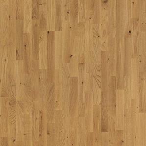 PARADOR Parkett »Classic 3060 Living - Eiche astig, lackiert«, 2200 x 185 mm, Stärke: 13 mm, 3,66 m²