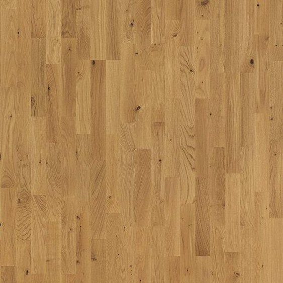 PARADOR Parkett »Classic 3060 Living - Eiche astig, lackiert«, Packung, ohne Fuge, 2200 x 185 mm, Stärke: 13 mm, 3,66 m²