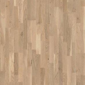 PARADOR Parkett »Classic 3060 Living - Eiche, geölt«, 2200 x 185 mm, Stärke: 13 mm, 3,66 m²