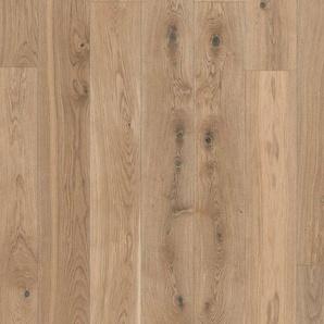 PARADOR Parkett »Classic 3060 Living - Eiche weiß«, 2200 x 185 mm, Stärke: 13 mm, 3,66 m²