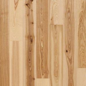 PARADOR Parkett »Classic 3060 Living - Esche, geölt«, 2200 x 185 mm, Stärke: 13 mm, 3,66 m²