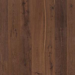 PARADOR Parkett »Classic 3060 Living - Thermoeiche Medium«, 2200 x 185 mm, Stärke: 13 mm, 3,66 m²