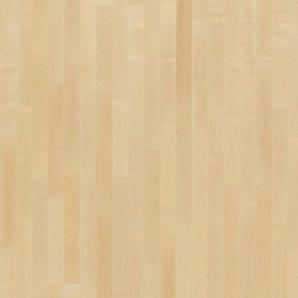 PARADOR Parkett »Classic 3060 Natur - Bergahorn, lackiert«, 2200 x 185 mm, Stärke: 13 mm, 3,66 m²