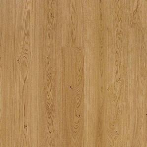 PARADOR Parkett »Classic 3060 Natur - Eiche, geölt«, 2200 x 185 mm, Stärke: 13 mm, 3,66 m²