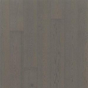 PARADOR Parkett »Classic 3060 Natur - Eiche Grau, lackiert«, 2200 x 185 mm, Stärke: 13 mm, 3,66 m²