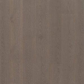 PARADOR Parkett »Classic 3060 Natur - Eiche graubraun«, 2200 x 185 mm, Stärke: 13 mm, 3,66 m²