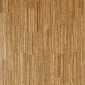PARADOR Parkett »Classic 3060 Natur - Fineline Eiche«, 2200 x 185 mm, Stärke: 13 mm, 3,66 m²