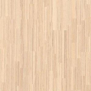 PARADOR Parkett »Classic 3060 Natur - Fineline Esche weiß«, 2200 x 185 mm, Stärke: 13 mm, 3,66 m²